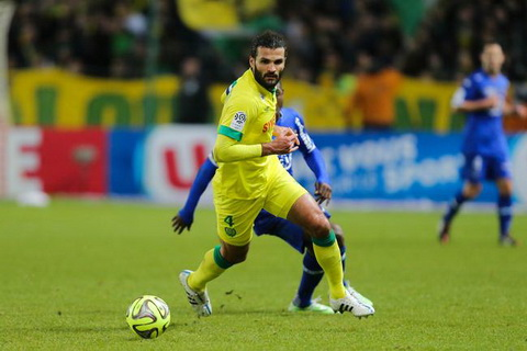 Nhan dinh Nantes vs Nancy 00h30 ngay 1101 (Cup Lien doan Phap 201617) hinh anh