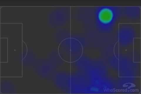 Du am MU 2-0 Hull City Tuyet voi tien ve Juan Mata hinh anh 2