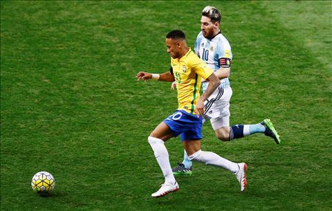 World Cup 48 doi Cu vo tu di! hinh anh 3