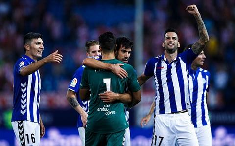 Nhan dinh Alaves vs Deportivo 01h00 ngay 121 (Cup Nha vua TBN 201617) hinh anh
