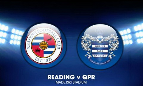 Nhan dinh Reading vs QPR 03h00 ngay 1301 (Hang Nhat Anh 201617) hinh anh