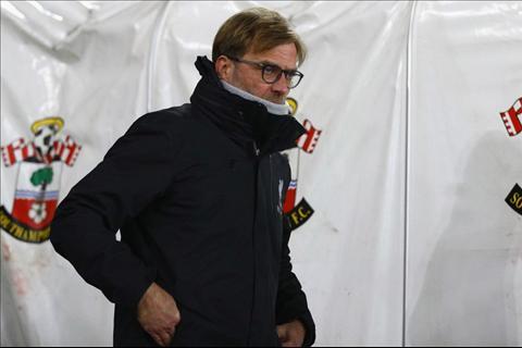 HLV Juergen Klopp la khac tinh cua Mourinho hinh anh 2