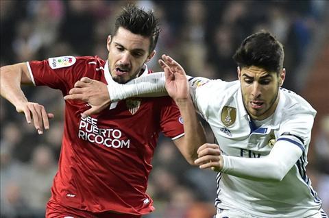Sevilla vs Real (3h15 ngay 131) Khi chien thang khong la toi thuong voi Ken ken hinh anh 3