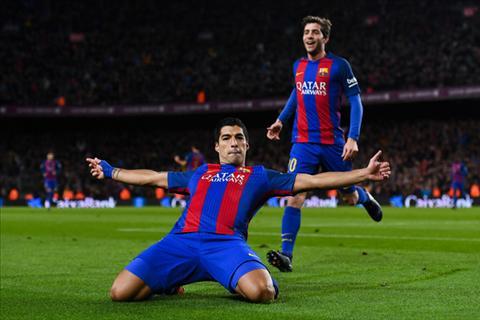 Barca 3-1 (4-3) Bilbao (KT) MSN vuot moc 300 ban giup nha DKVD lat nguoc the co hinh anh 2