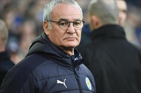 Ranieri Toi biet cach giup cac cau thu chiu da hinh anh