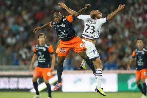 Nhan dinh Montpellier vs Dijon 02h00 ngay 151 (Ligue 1 201617) hinh anh