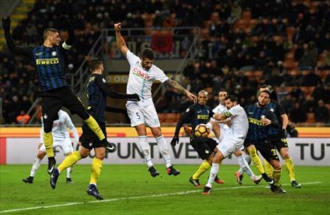 Tong hop Inter Milan 3-1 Chievo (Vong 19 Serie A 201617) hinh anh