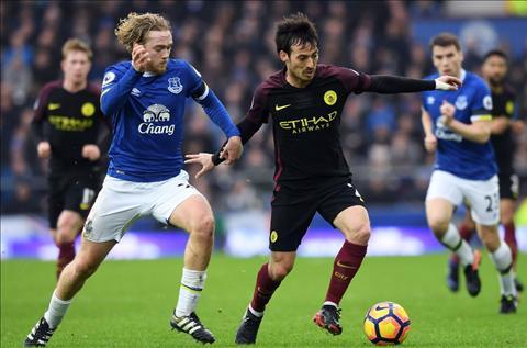 Everton 4-0 Man City Koeman la tam guong sang cua Guardiola hinh anh 2