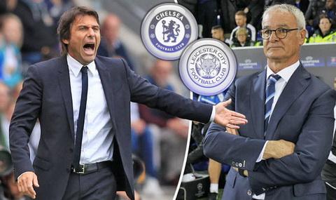 Tan man Chelsea va Leicester Thu vi nhu do thi cos - sin hinh anh 2