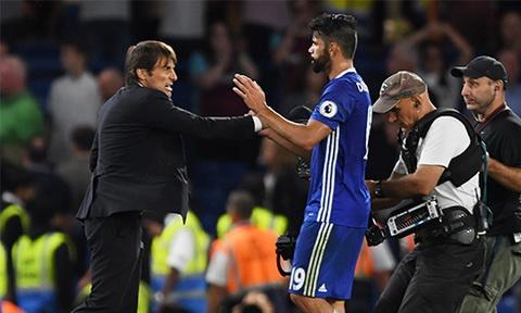 Tien dao Diego Costa va Conte Chung ta van can nhau hinh anh 2