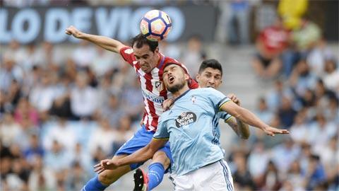 Nhan dinh Celta Vigo vs Alaves 22h15 ngay 151 (La Liga 201617) hinh anh