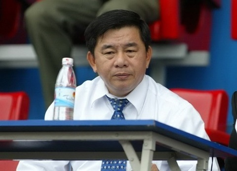 Truong Ban trong tai Nguyen Van Mui lai xin rut kinh nghiem hinh anh