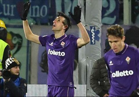Tong hop Fiorentina 2-1 Juventus (Vong 20 Serie A 201617) hinh anh