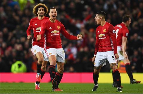 Truoc vong 22 Premier League Manchester vs Tottenham hinh anh 2