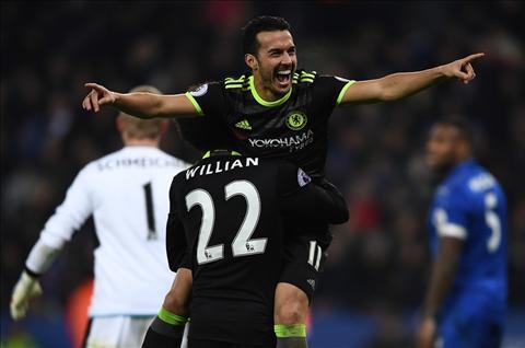 Chelsea mua Adama Traore Thuong vu thieu thiet thuc hinh anh 3