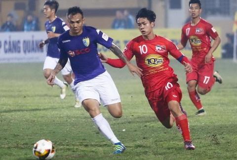Cong Phuong van muon ra nuoc ngoai thi dau hinh anh