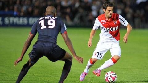 Tien ve Bernardo Silva to tinh voi MU va Chelsea hinh anh 2