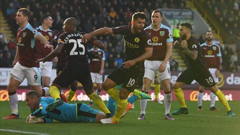 Man City vs Burnley (22h ngay 21) Xoc lai tinh than hinh anh 2