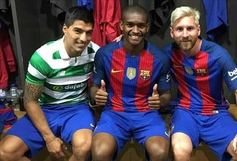 Barcelona bo sung them trung ve moi ma cu hinh anh