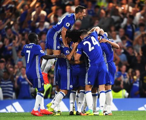 Chelsea vs Hull (23h30 ngay 2201) Khong chi la 3 diem hinh anh 3