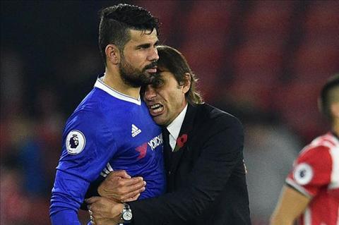 Tien dao Diego Costa da sa sut nhu the nao hinh anh 3