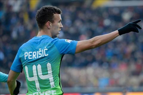 Liverpool gia nhap cuoc dua gianh sao Inter cung MU va Chelsea hinh anh