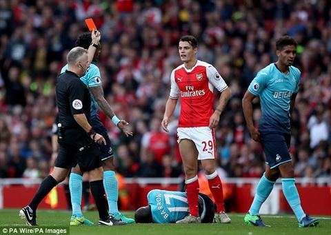 Sau vong 22 Premier League Chelsea va phan con lai hinh anh 4