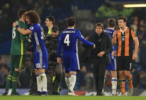 Thay gi sau tran Chelsea 2-0 Hull City hinh anh 4
