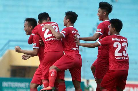 Danh sach U23 Viet Nam Phat ngay voi Huu Thang hinh anh 3