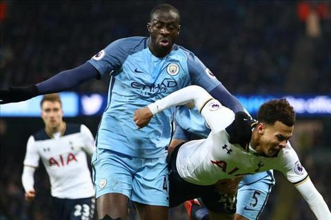 Man City va Chelsea ap dao DHTB vong 23 Premier League hinh anh 4