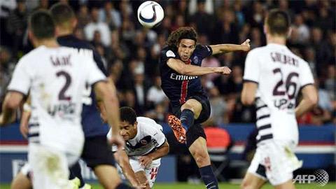 Nhan dinh Bordeaux vs PSG 03h00 ngay 251 (Cup Lien doan Phap 201617) hinh anh
