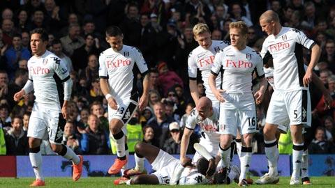 Nhan dinh Reading vs Fulham 03h00 ngay 25/1 (Hang nhat Anh 2016/17)