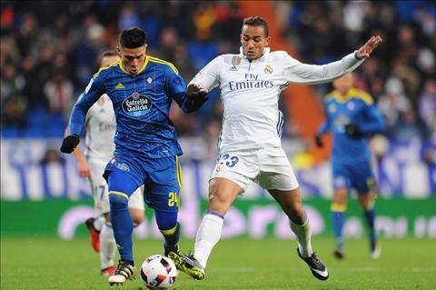 Chuyen nhuong Real Madrid hot nhat ngay 2805 hinh anh 6