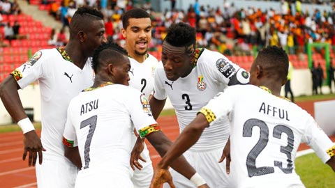 Nhan dinh Ai Cap vs Ghana 02h00 ngay 261 (Bang D CAN 2017) hinh anh