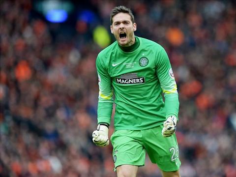 Chelsea chi phi thoi gian hoi mua sao Celtic hinh anh 2