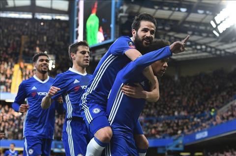 Nhung diem nhan sau tran dau Chelsea 4-0 Brentford hinh anh