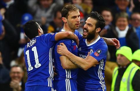 Nhung diem nhan sau tran dau Chelsea 4-0 Brentford hinh anh 3