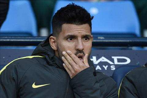 Pep Guardiola va cai nhin bat cong o Man City hinh anh 3