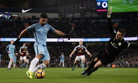 West Ham vs Man City (02h55 ngay 71) Thuoc do tham vong hinh anh 2