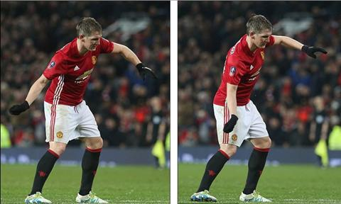 Man United 4-0 Wigan Loi khang dinh cua Basti-gol hinh anh 3