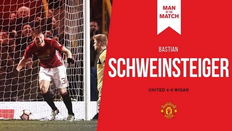 Bastian Schweinsteiger - Chiec mo to khong bao gio nghi.