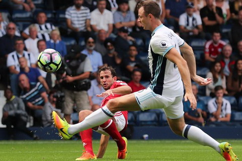 Nhan dinh Middlesbrough vs West Brom 02h45 ngay 12 (NHA 201617) hinh anh