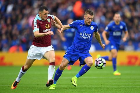 Nhan dinh Burnley vs Leicester 02h45 ngay 12 (NHA 201617) hinh anh