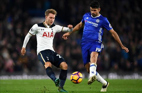 Tottenham vs Chelsea (3h ngay 51) Cho Spurs giai cuu Premier League hinh anh 3