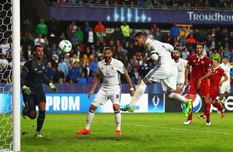 Real Madrid vs Sevilla (03h15 ngay 51) Thu thach cuoi cung hinh anh