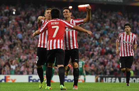 Bilbao vs Barca (3h15 ngay 61) Chao nam moi, chao… vat va hinh anh 2