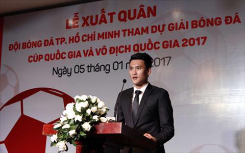 Cong Vinh Khong lam duoc toi se nghi hinh anh
