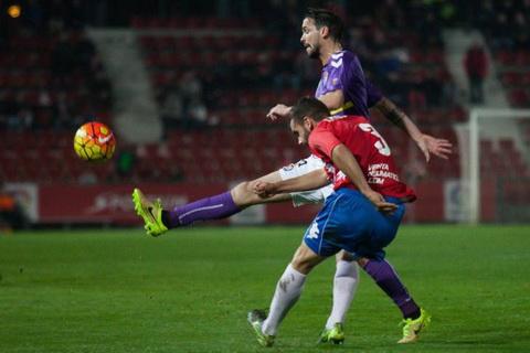 Nhan dinh Valladolid vs Reus 22h00 ngay 0601 (Cup Nha vua TBN 201617) hinh anh
