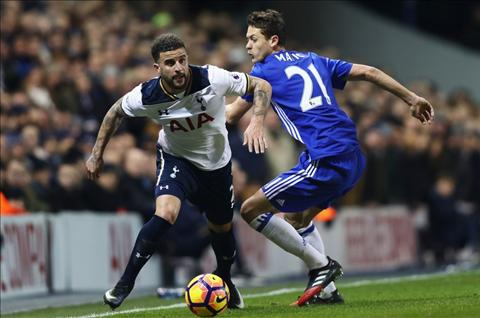 Vi sao noi Pochettino la HLV phu hop voi Tottenham hon bat cu ai hinh anh 2