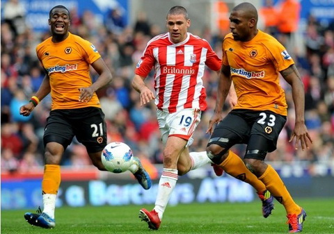 Nhan dinh Stoke vs Wolves 22h00 ngay 71 (FA Cup 201617) hinh anh